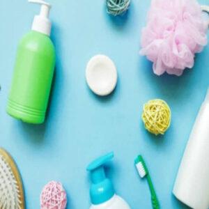 Produtos de Higiene
